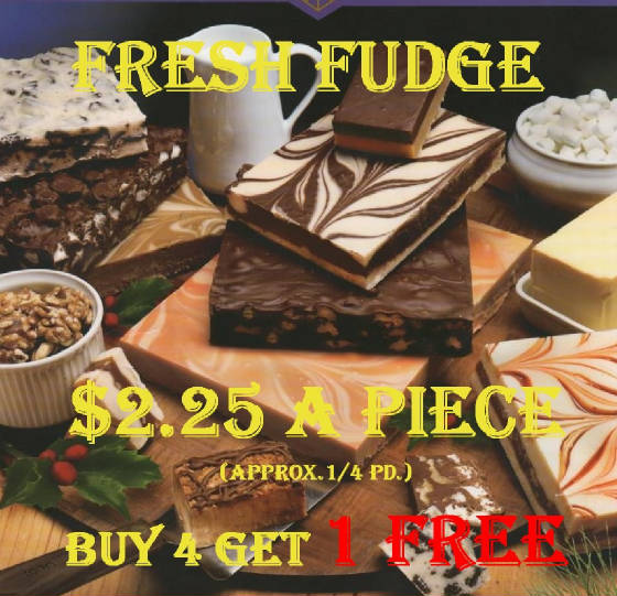 fudge900apd.jpg